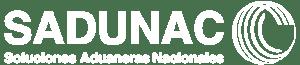 logo_sadunac
