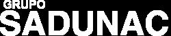 logo_final_grupo_sadunac