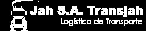 logo_transporte